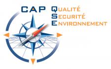 Cap QSE