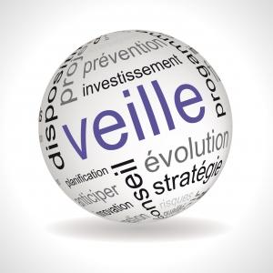 Sphère Veille